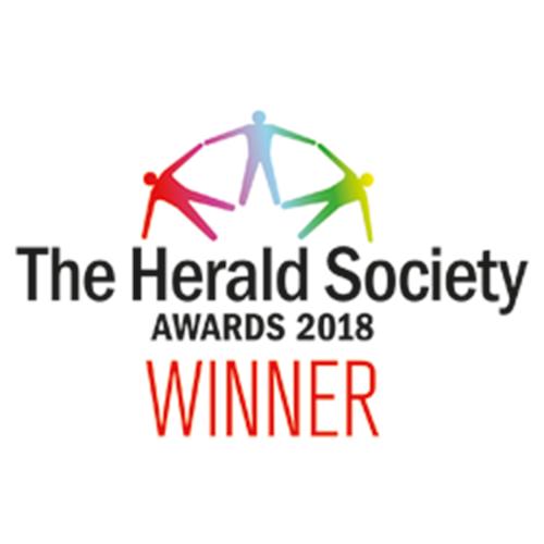 The Herald Society
