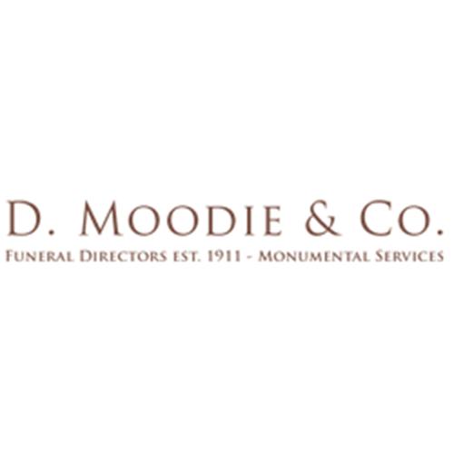 D. Moodie & Co