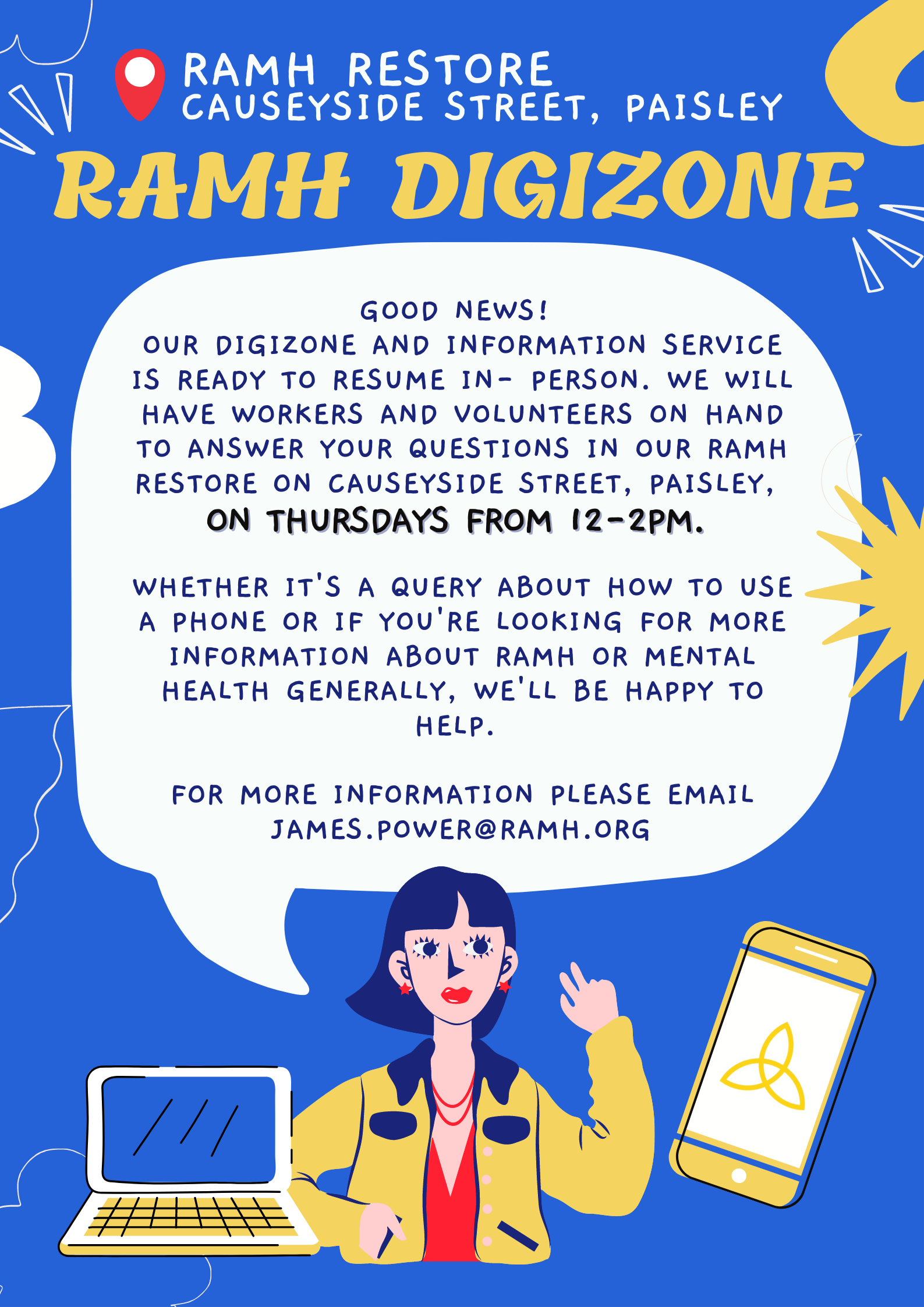 DIGIZONE-and-information-Hub-Poster-1.png